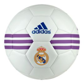 adidas Real Madrid Fan Ball