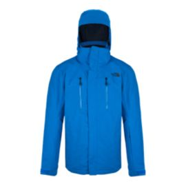 The North Face Powdance Men's Jacket