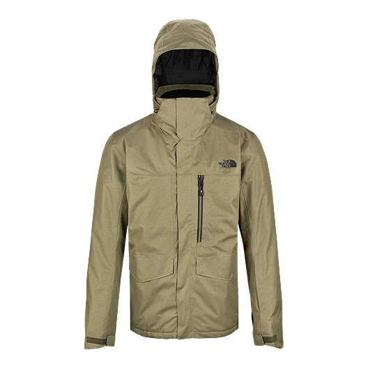 c8e6dddb6 The North Face Gatekeeper Men's Jacket | Sport Chek