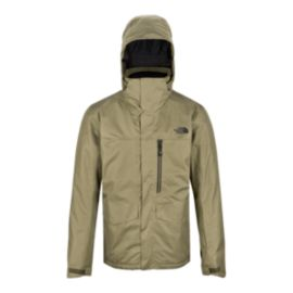 The North Face Gatekeeper Men's Jacket