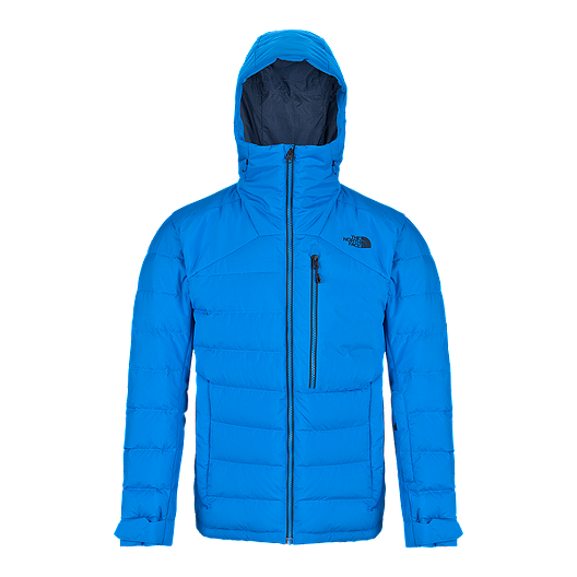 official supplier competitive price better The North Face Men's Corefire Down Jacket | Sport Chek