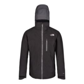 The North Face GORE-TEX® Maching Men's Jacket