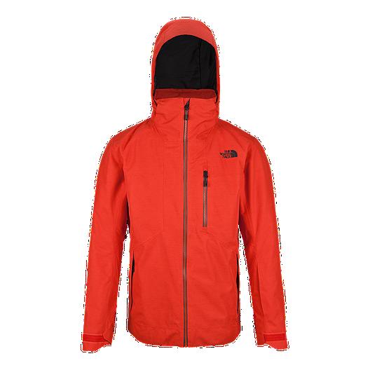 cc6fae48d8e6 The North Face GORE-TEX® Maching Men s Jacket