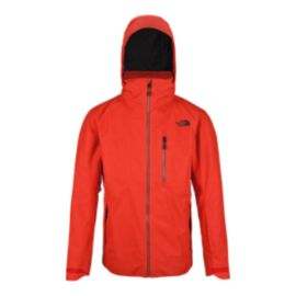 b7606cbf84 The North Face GORE-TEX® Maching Men s Jacket