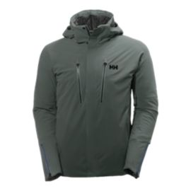 Helly Hansen Men's Superstar Jacket