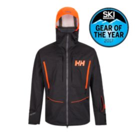 Helly Hansen Elevation Men's Shell Jacket