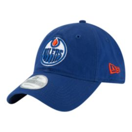 Edmonton Oilers Core Shore Primary Cap