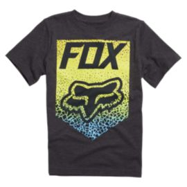 Fox Boys' Netawaka T Shirt