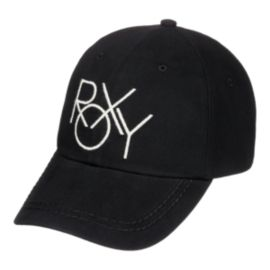 Roxy Extra Innings Women's Cap