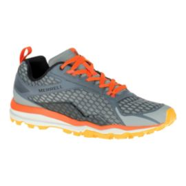 Merrell All Out Crush Men's Trail-Running Shoes