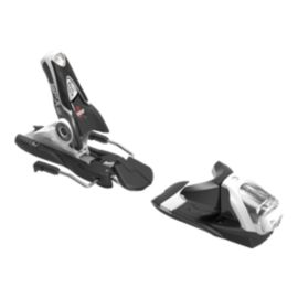 LOOK SPX 12 Dual WTR B90 Alpine Ski Bindings