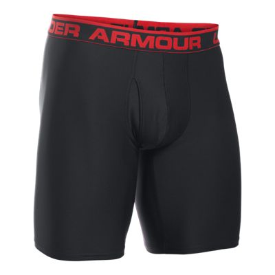 Under Armour Original Series 9'' Men's Boxerjock®