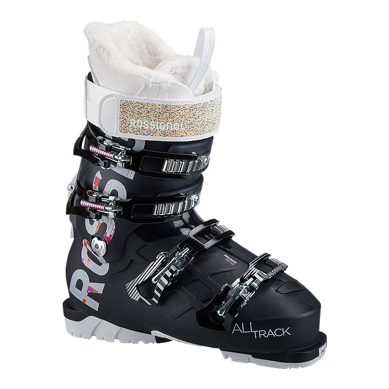 Ski Boots Usa