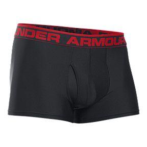 Under Armour Original Series 3