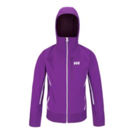Helly Hansen Wildcat H2Flow Women's Insulated Jacket