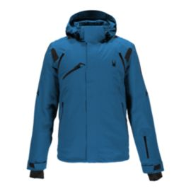Spyder Garmisch Men's Jacket