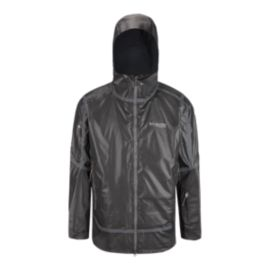 Columbia Outdry EX Diamond Snow Shell Men's Jacket