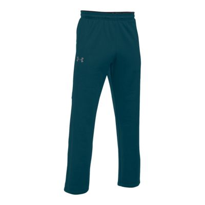 Under Armour Storm Armour® Fleece Icon Men's Pants
