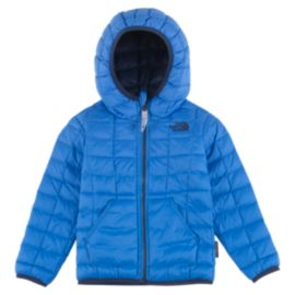 The North Face Toddler Boys' 4-7 Thermoball Insulated Winter Jacket