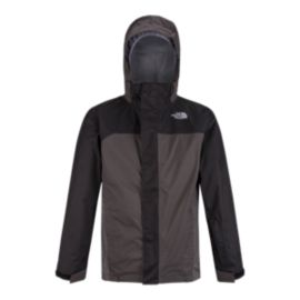 The North Face Boys' Boundary Triclimate Winter Jacket