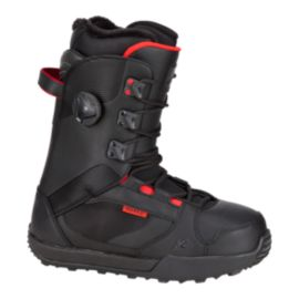 K2 Darko Men's Snowboard Boots - 16/17