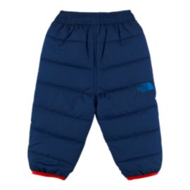 The North Face Baby Perrito Reversible Insulated Snow Pants