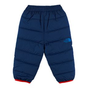 08ec9aa0a793 The North Face Toddler   Baby Clothing