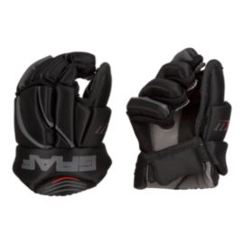 GRAF Peak Speed PK11 Youth Hockey Gloves