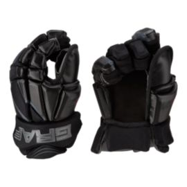 GRAF Peak Speed PK33 Junior Hockey Gloves