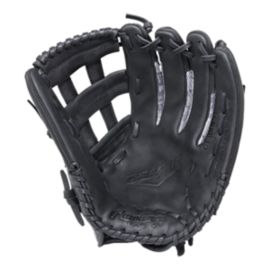 "Rawlings Gamer Series 14"" Left Hand Catch"