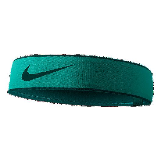 5506d2fde Nike Pro Swoosh Headband 2.0 | Sport Chek