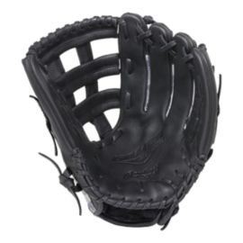 "Rawlings Gamer Series 13"" Left Hand Catch"
