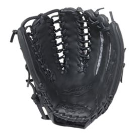 "Rawlings Gamer Series 13.5"" Left Hand Catch"