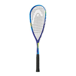HEAD IG Ignition 120 Squash Racquet