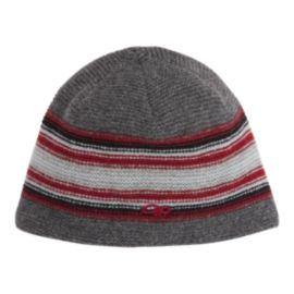 Outdoor Research Spitsbergen Men's Beanie