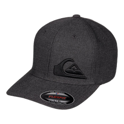24f76f598e3 Quiksilver Final 2 Men s Cap