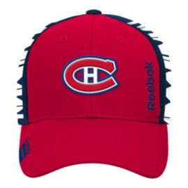 Montreal Canadiens Kids' 2016 NHL Draft Hat