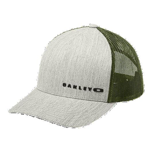 reasonably priced price reduced best selling Oakley Halifax Trucker Men's Cap | Sport Chek