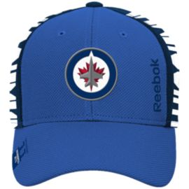 Winnipeg Jets Kids' 2016 NHL Draft Hat