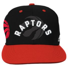 Toronto Raptors 2016 Draft Youth Snapback
