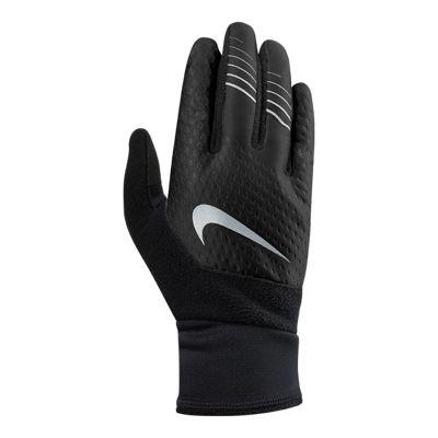 Nike Therma-FIT Elite Run 2.0 Men's Gloves