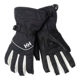 Helly Hansen Journey HT Men's Gloves
