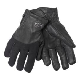 Helly Hansen Balder Men's Gloves