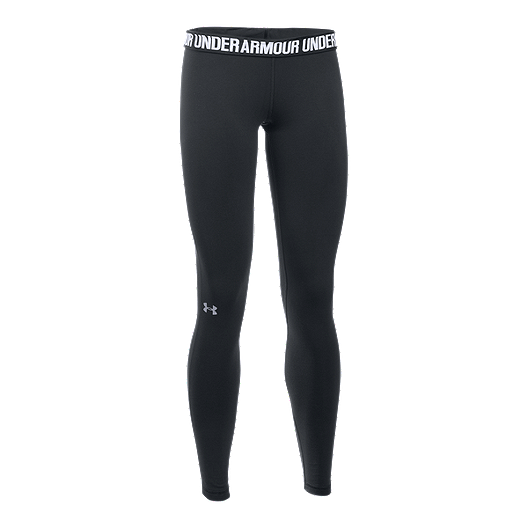 ab4b5dee09e160 Under Armour Women's SW Favorite Leggings | Sport Chek