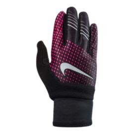 Nike Therma-FIT Elite Run 2.0 Women's Gloves