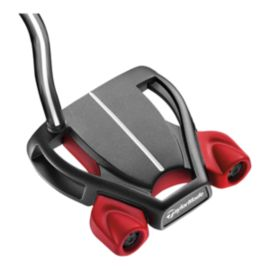TaylorMade Spider Limited Putter - RH 35""