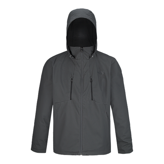 b29cdbc49342 The North Face Men s Apex Elevation Insulated Softshell Jacket ...