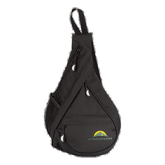 69b63cad766f Atmosphere Mini Sling Bag