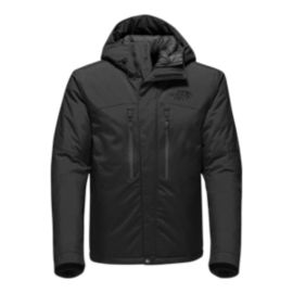 The North Face Himalayan Lifestyle Men's Parka