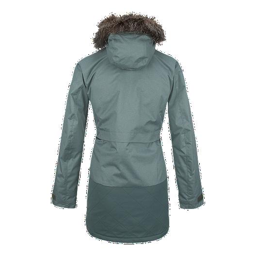 966f98b0c Columbia Catacomb Crest Omni-Heat™ Women's Insulated Jacket | Sport Chek